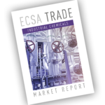 ECSA-Trade-Industrial-Chemicals-cover