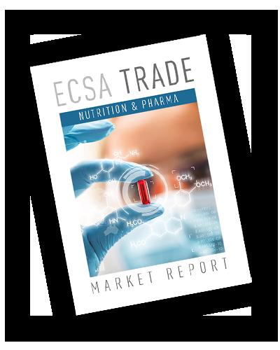 ECSA-Trade-Nutrition-and-Pharma-cover