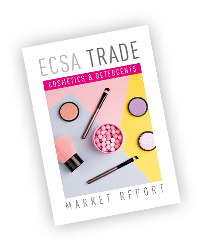 ECSA-Trade-Cosmetics-and-Detergents-cover