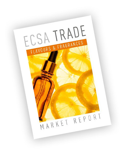 ECSA-Trade-Flavours-and-Fragrances-cover