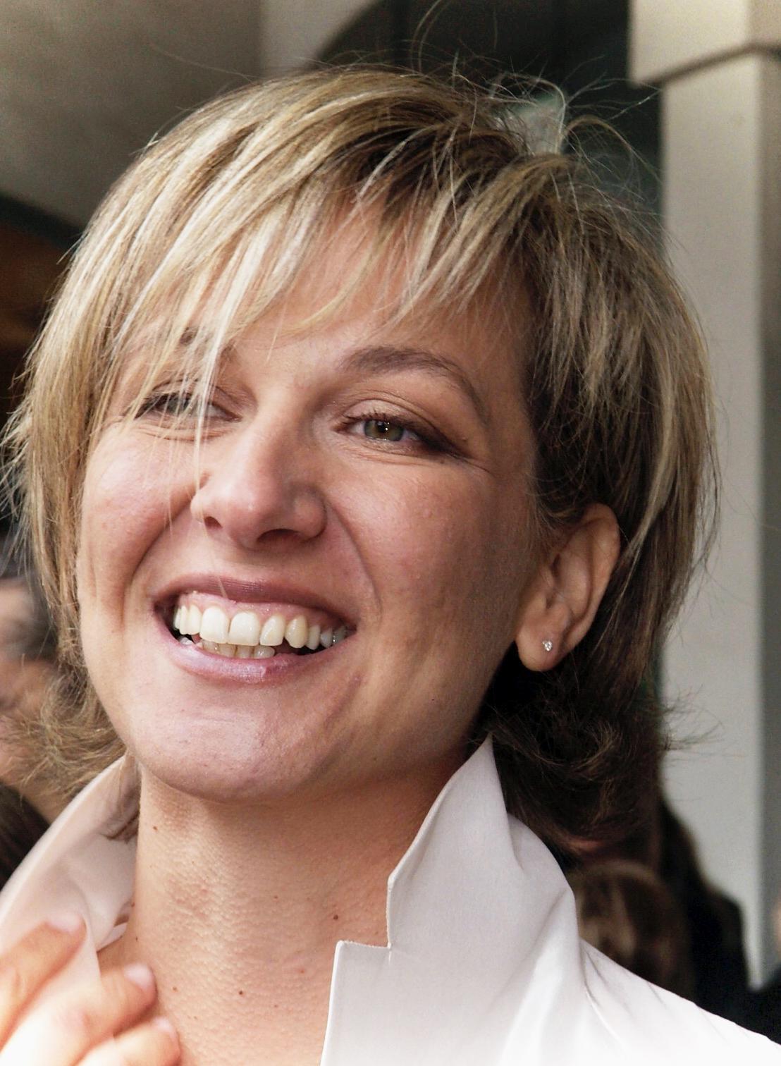 Paola Dal Corno